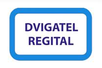 Dvigateli_logo_2