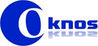 logo_1474357_web
